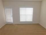 3413 Triview Square - Photo 30
