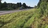 4735 Us Hwy 27 Highway - Photo 5
