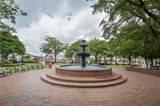 853 Baltimore Place - Photo 37