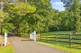 1226 Hasty Trail - Photo 55