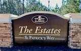 8775 St Patricks Way - Photo 60