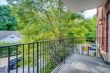 5415 Northland Drive - Photo 32