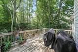 310 Oak Terrace - Photo 15
