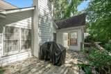 310 Oak Terrace - Photo 16