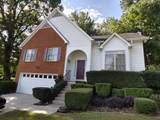 310 Oak Terrace - Photo 2