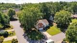 310 Oak Terrace - Photo 27