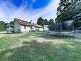 510 Orchard Drive - Photo 15