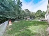 510 Orchard Drive - Photo 16