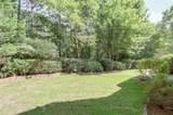 3305 Touchwood Court - Photo 24