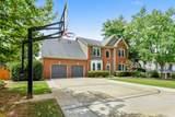 1710 Fairburn Drive - Photo 30