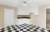 818 Courtenay Drive - Photo 23