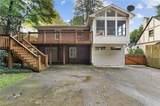 818 Courtenay Drive - Photo 29