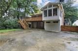 818 Courtenay Drive - Photo 30