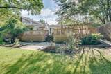 405 Golfview Road - Photo 49