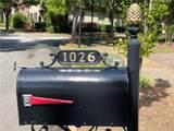 1026 Merrivale Chase Lane - Photo 3