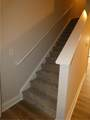 72 Riley Place Drive - Photo 10