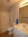 72 Riley Place Drive - Photo 11
