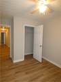 72 Riley Place Drive - Photo 13