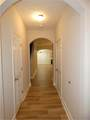 72 Riley Place Drive - Photo 2
