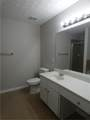 72 Riley Place Drive - Photo 22