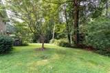 1864 Oak Ridge Way - Photo 31