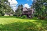 1864 Oak Ridge Way - Photo 35