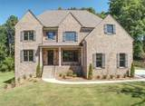 308 Indian Hills Trail - Photo 29