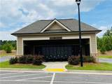 432 Auburn Crossing Drive - Photo 55
