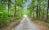 3359 Stilesboro Road - Photo 2