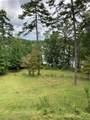 7045 Lakeside Place - Photo 2