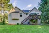 22 Cedars Glen Place - Photo 31