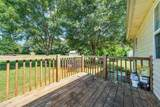 851 Miller Ferry Road - Photo 21