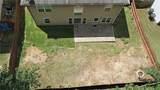 5016 Arbor View Parkway - Photo 14