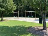 5016 Arbor View Parkway - Photo 17