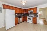 218 Buchanan Terrace - Photo 7