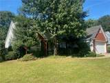 275 Highpoint Crossing - Photo 1