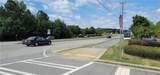 2820 Peachtree Industrial Boulevard - Photo 11