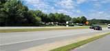 2820 Peachtree Industrial Boulevard - Photo 12