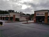 2820 Peachtree Industrial Boulevard - Photo 15