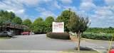 2820 Peachtree Industrial Boulevard - Photo 2
