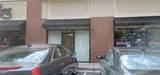 2820 Peachtree Industrial Boulevard - Photo 6