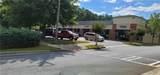2820 Peachtree Industrial Boulevard - Photo 7