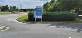 2820 Peachtree Industrial Boulevard - Photo 8