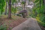 254 Oak Landing Circle - Photo 55