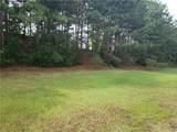 8115 Green Garden Drive - Photo 4