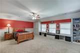 914 Meadow Club Court - Photo 40