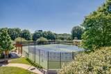 914 Meadow Club Court - Photo 70