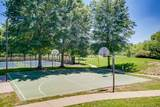 914 Meadow Club Court - Photo 73