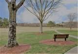 914 Meadow Club Court - Photo 79