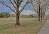 914 Meadow Club Court - Photo 81